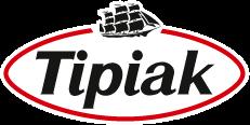Tipiak Restauration