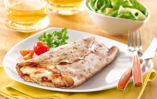 32827416_5052_3 - GALETTE JAMBON FROMAGE HD
