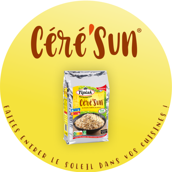 Smile-Céré'Sun®